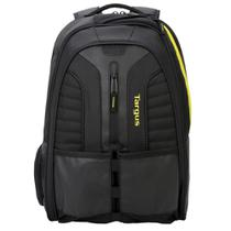 Mochila Targus Work+play Racquets P/ Notebook 15.6 TSB943