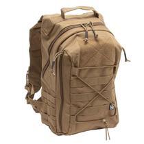 Mochila Tática Urban EDC Pack Coyote  EVO Tactical -
