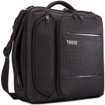 Mochila Thule Crossover 2 Convertible Laptop 15.6'' -