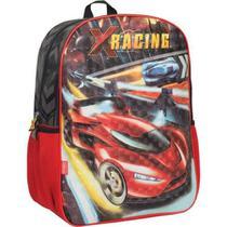 Mochila Tilibra Costa G X-racing -