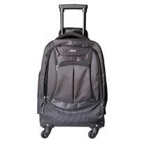 Mochila Trolley Suits Maxprint 6012823 - Suprinform