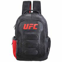 Mochila UFC - Xeryus -