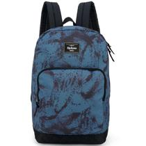 Mochila Up4You Azul - Luxcel