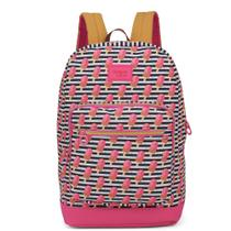 Mochila Up4you By Maisa MS45617UP Marrom - Luxcel