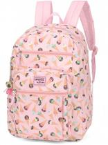 Mochila Up4You by Maisa Rosa Ice Cream - MJ48652UP (484725) - Luxcel