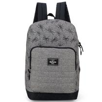 Mochila Up4You Cinza - Luxcel