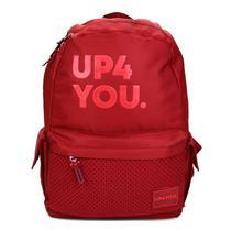 Mochila Up4You Porta Notebook -