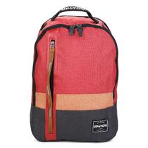 Mochila Up4You Porta Notebook -