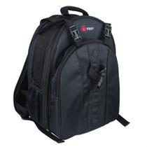Mochila VMB III para equipamentos Fotográficos + Notebook até 17 - West -