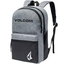 Mochila Volcom Trail -