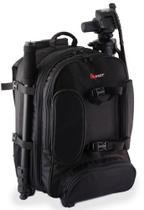 Mochila west new car -