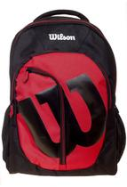 Mochila Wilson - Porta Notebook WMC20009 -