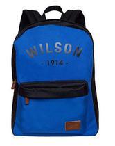 Mochila Wilson Urban Classic WMC20003 -
