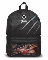 Mochila X-Men The Legend - 13047 - Marvel