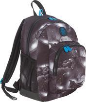 Mochila Xtrem Impact 817 Backpack Spaceship -