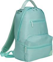 Mochila Xtrem Paris 821 Backpack Mint -