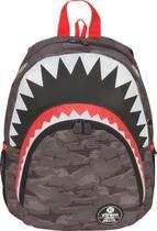 Mochila Xtrem Power 819 Backpack Shark -