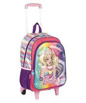 Mochilete Barbie Sestini 64861 (141284) -