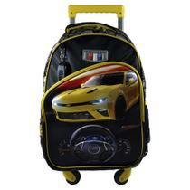Mochilete camaro ic32506gm luxcel (136884) -