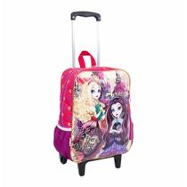 Mochilete ever after high g 063961-00 - Sestini