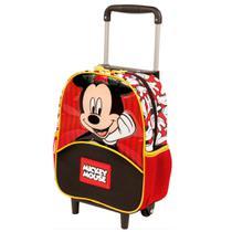 Mochilete P Mickey 19Y - Sestini -