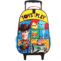 Mochilete Toy Story 4 - Toys at Play - 37539 -