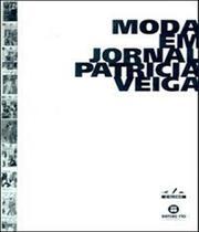 Moda Em Jornal - Senac-Rj