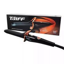 Modelador Curves uma polegada Taiff -