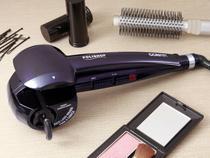 Modelador de Cachos Conair Hair Styler Cerâmica - Turmalina 230