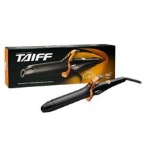 Modelador De Cachos Curves 1 1/4 Taiff - Bivolt -