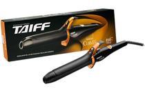 Modelador De Cachos Curves Taiff  - 1 1/4 Polegada 32mm 210ºc - Bivolt -