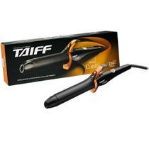 Modelador De Cachos Curves Taiff - 1 1/4 Polegada 32mm 210ºc -