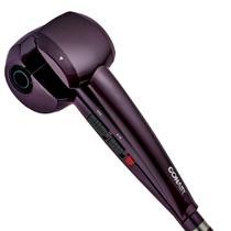 Modelador De Cachos Hair Styler Conair Polishop -