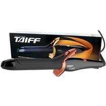 Modelador de Cachos Taiff Curves 1 - Bivolt -