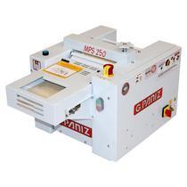 Modeladora De Pães Super Mesa 1/4Cv Mps 250 Gpaniz -