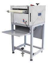 Modeladora De Pao C/Cavalete Nr12 - 127 v 0,5 cv - Metvisa  Cod- MPC127M60N5 -