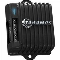Modulo Amplificador 160W 4R 2 Canais DS160X2 Preto Taramps - TarampS