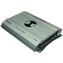 Módulo Amplificador Blaupunkt GTA 450 4 Canais 640W -