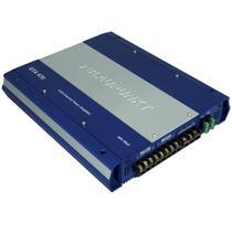 Módulo Amplificador Blaupunkt GTA 470 4 Canais 800W -