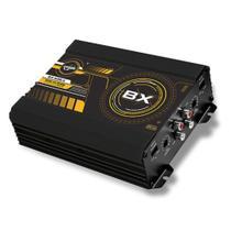Modulo Amplificador Boog Bx 600.1 1 Canal 600WRms Digital* -