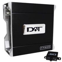 Módulo Amplificador Dat Pr 500 -