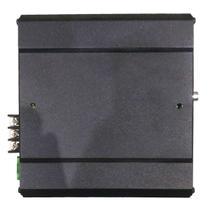 Modulo Amplificador Digital 1 Canal Tsd 600.1 600w Rms Mono - ORION