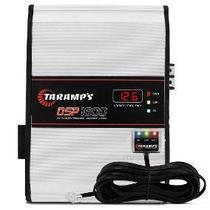 Modulo amplificador dsp 1600 taramps -