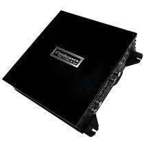 Módulo Amplificador Falcon HS1100.5DXC 05 Canais 750WRMS -