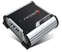 Módulo Amplificador Stetsom Hl-800 900W Rms 4 Canais -
