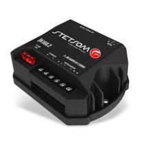 Módulo Amplificador Stetsom Ir 160.2 160W Rms 2 Canais -