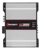 Modulo Amplificador Taramps Hd 3000 1 Ohmos -