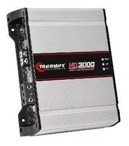Modulo Amplificador Taramps Hd 3000 2 Ohms -