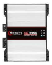 Módulo Amplificador Taramps HD 3000 3000W Rms 2 Ohms -