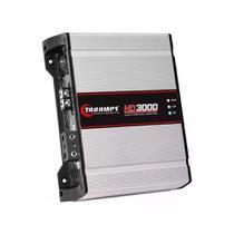 Módulo Amplificador Taramps Hd3000 Digital 3000w -